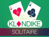 Klondike Solitaire 2020