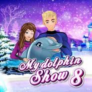 My Dolphin Show 8