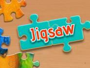 Jigsaw 2020