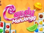 Mahjongg Candy