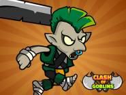 Clash of Goblins 2020