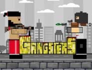 Gangsters 2020