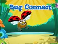 Bug Connect HTML5