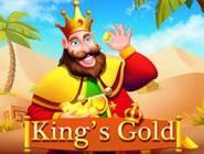 Kings Gold