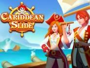 Caribbean Slide