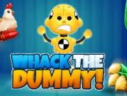 Whack The Dummy