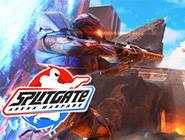 Splitgate : Arena Warfare