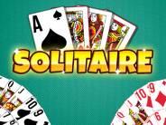 Solitaire Classic 2020
