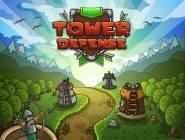 Tower Defense 2021