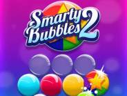 Smarty Bubbles 2021