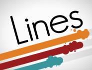 Lines 2021