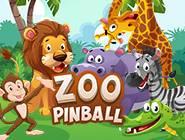 Zoo Pinball 2021