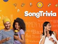SongTrivia 2