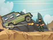 Army Driver
