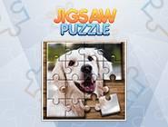 Jigsaw Puzzle 2021