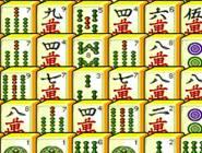 Mahjong Connection 2