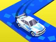 Drift Race 3D 2021