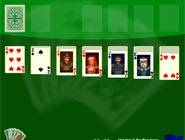 Solitaire 981