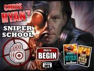 The Sniper School