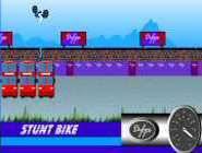 Stunt Bike 04