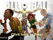 All Ball 2