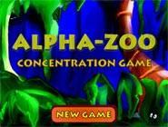 Alpha Zoo