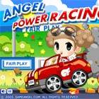 Angel Power Racing