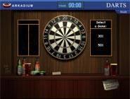 Darts Bar
