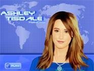 Ashley Makeover