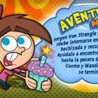 Magic Aventure