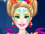 Fantastic Carnival