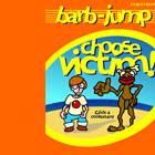 Barb-Jump 545