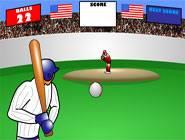 9th Inning Baseball