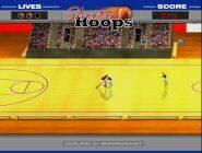 Basketball Shootin Hoops
