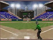 Batting champ