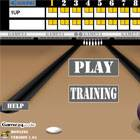 Bowling Game 24