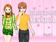 Brandon-Jessica