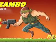 Capt. Zambo