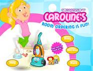 Carolines
