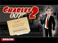 Charles 007