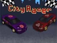 City Racer 2