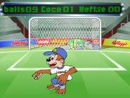 Coco penalty