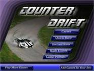 Counter Drift