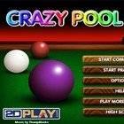 Crazy Pool 2