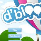 Dbloon
