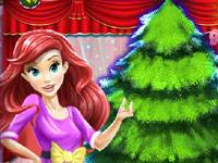 Disney Princess Tree