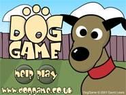 Dog Game