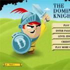 Domino Knight 2