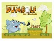 Dumbolf
