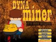 Dynaminer